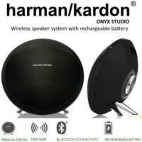 Jual Speaker Harman kardon onyx studio bluetooth 100% ori asli Murah