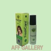 Jual Herbal Freshcare - Fresh Care (Minyak Angin Aromatherapy) Murah