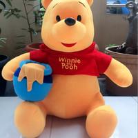 Jual Boneka Winnie The Pooh Besar Murah