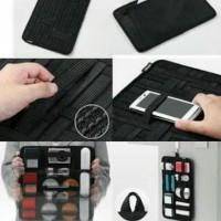 Jual Berkualitas Cocoon Grid It Gadget Kit Organizer 10'' (10Inch) Murah