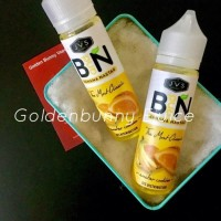 Jual B&N Banana Nastar 60 ML / 3 MG Murah