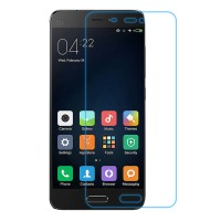 Jual Promo Uneed Shield 9H Hybrid Glass Protector for Xiaomi Mi 5 - Anti B Murah