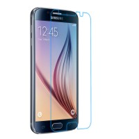 Jual Promo Uneed Shield 9H Hybrid Glass for Samsung Galaxy S6 - Anti Break Murah