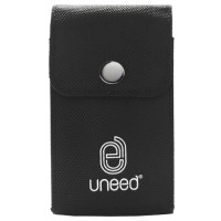 Jual Promo Uneed Pouch Powerbank Qualcomm Quickbox 12 12.000mAH Murah