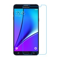 Jual Promo Uneed Shield 9H Hybrid Glass for Samsung Galaxy Note 5 - Anti B Murah