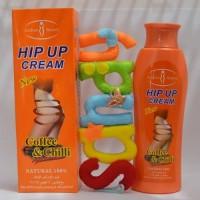 Jual Aichun Hip Up Cream (Mengencangkan,menaikkan dan membesarkan bokong) Murah