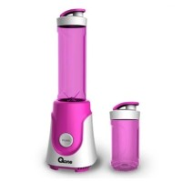 Jual Oxone OX 853 Personal Hand Bender Oxone 250W - Pink Murah