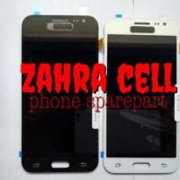 Lcd Samsung Galaxy J2 J200 J200G Fullset Touchscreen