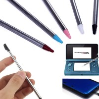 stylus pen nintendo 3Ds aksesoris game