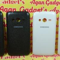 Tutup Baterai / Casing Belakang Samsung Galaxy V