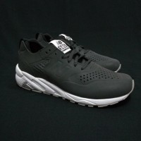 60% OFF - New Balance MRT580 - Sepatu Original it