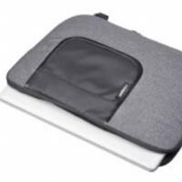 Jual Tas Laptop Slim 14 Inch Bodypack Murah