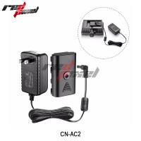 CN-AC2 SWITCHING POWER ADAPTER FOR LED LIGHT 126 AND 160