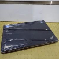 Lenovo ThinkPad T510 Intel Core i5 Ram 8GB Grafish 15.6inci