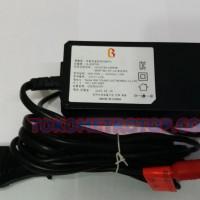 Adaptor/Kabel adaptor 12V 2A