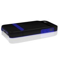 SALE!!! INCIPIO Stashback Dockable Credit Card Case iPhone 5/5S/5SE
