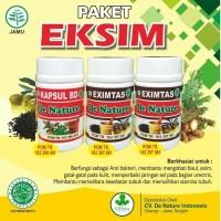 Harga obat khusus gatal kulit eksim kadas kurap dan gatal | WIKIPRICE INDONESIA