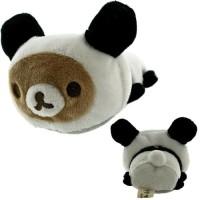 Jual Boneka San-X Rilakkuma Panda Terbaru Murah
