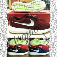 Sepatu Nike Roshe Run / Nike Roshe Two Run