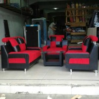 kursi ruang tamu murah sofa terbaru minimalis