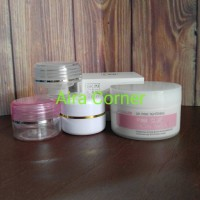 Skin&Lab Skin & Lab Dr Pore Thightening Pink Clay Facial Mask share 20