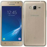 Samsung galaxy J2 Prime 4G Garansi 1 tahun samsung indonesia