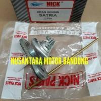 harga Kran Bensin Satria 2 Tak Pnp Spin 125 Thailand Tokopedia.com