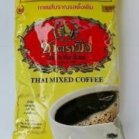 Jual THAI MIXED COFFEE 1 KG / KOPI THAILAND Murah