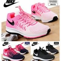 harga Sepatu Nike# 4603w Nike Sports Shoes Tokopedia.com