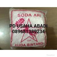 SODA API BUBUK 1KG