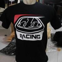 Kaos T shirt Team Loji Racing