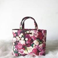 Kate Spade Juno Flower Multi. Tas Kate Spade Original