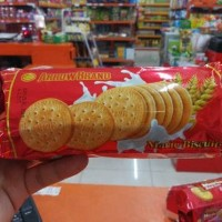 BISKUIT MARIE ARROWBRAND 145GR ROLL / BISCUIT MARIE ARROW BRAND UBM