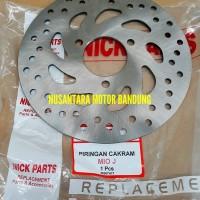 harga Piringan Cakram Depan Mio J Yamaha Mio J Thailand Tokopedia.com