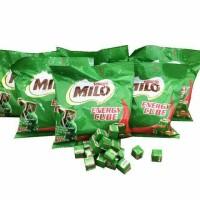 Jual Milo Cube 50pcs Murah