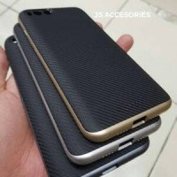 IPHONE X Spigen Neo Hybird Series Cases