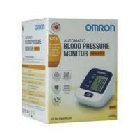 Harga Alat Tensi Darah Digital Merk Omron Travelbon.com