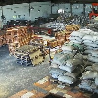 CCTV Ungaran Semarang Banyumanik Ngalian pedurungan Bandungan Semarang