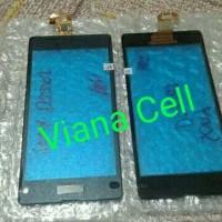 Touchscreen Layar Sentuh Ts Sony Xperia Z1 Mini Z1 Compact D5503 Ori