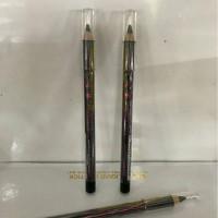 Maybelli Eyeliner Crayon Liner