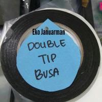 Harga Double Tip Busa Hargano.com