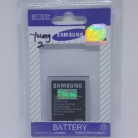 Baterai Batre Batrey Samsung Galaxy Young 2 / G130 Original 100%