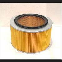 Harga filter udara cold diesel ps 100 dxa 1010 denso 00459 | Hargalu.com