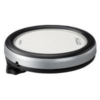 Yamaha DTX pad XP80 / Yamaha XP 80 snare