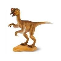 harga Geoworld Mainan Dinosaurus Oviraptor - 5609406 Tokopedia.com