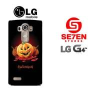 harga Casing Hp Lg G4 Halloween Pumpkin Carving Custom Hardcase Tokopedia.com