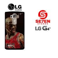 harga Casing Hp Lg G4 Michael Jordan Custom Hardcase Tokopedia.com