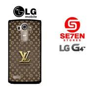 harga Casing Hp Lg G4 Louis Vuitton Wallpaper 3 Custom Hardcase Tokopedia.com
