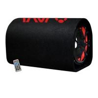 harga Javi Speaker Subwoofer Rk-008 / Speaker Aktif Javi Rk-008 / Super Bass Tokopedia.com