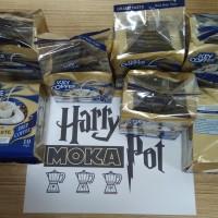 Jual Toarco Key Coffee Toraja Grand Taste Drip Coffee Murah